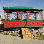 łódź-tajska